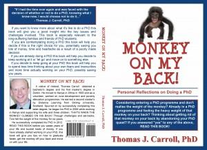 BC_jpeg_Monkey_on_my_back